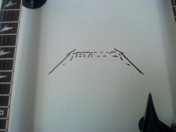 mi grafiti